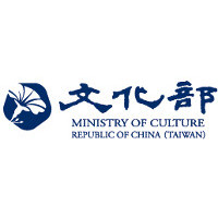 MinistryOfCultureTaiwan_200x200
