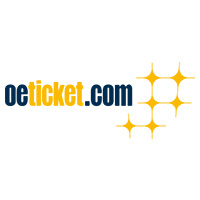 oeticket_200x200