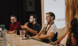 Waves_180928_FR_Conference_BY JANA SABO-5