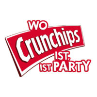 Crunchips_Web