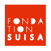 Foundation_Suisa-200x200px