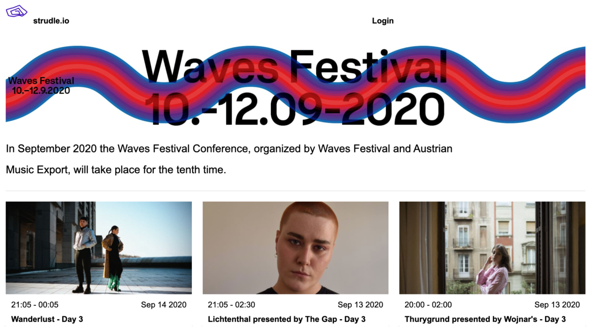 Waves2020_Streamng_Strudle-1200x663.png