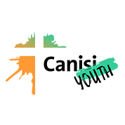 canisi-youth